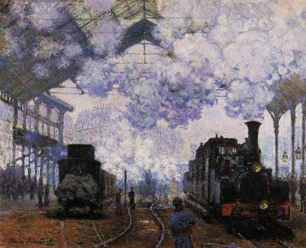 Claude_Monet_-_The_Gare_Saint-Lazare,_Arrival_of_a_Train