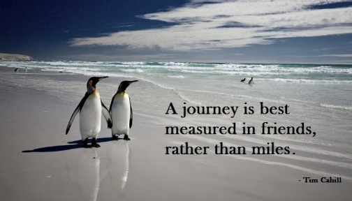 A-journey-is-best-measured-in-friends-rather-than-miles