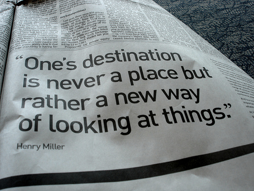 Ones-destination-is-never-a-place