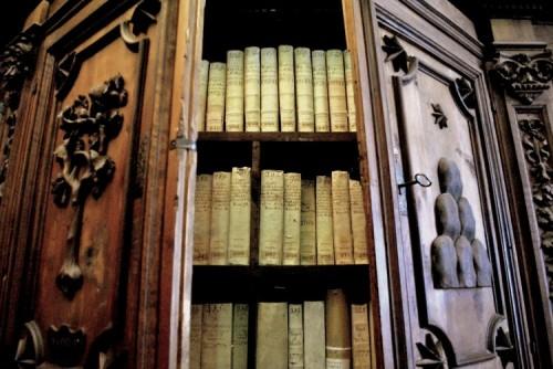 vatican, vatican city, vatican archives