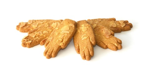 antwerpse handjes, antwerp hands, belgium