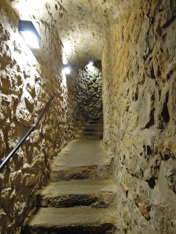 Luxembourg_Casemates_(10)