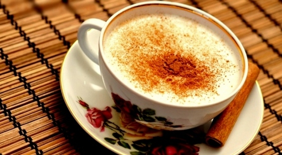 salep,turkish drink, sahlep
