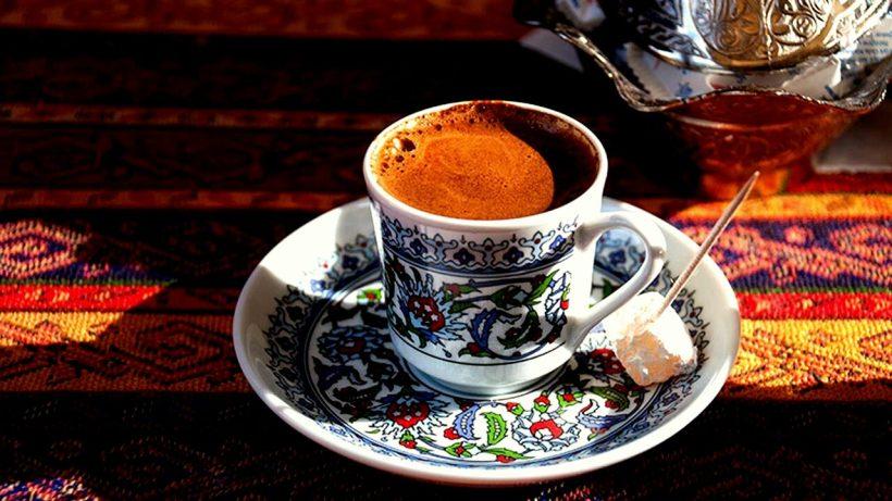 turkish coffee, kahve, türk kahvesi
