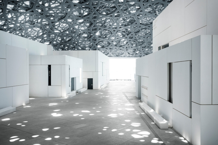 2._Louvre_Abu_Dhabi._Photo_Courtesy_Mohamed_Somji (1)