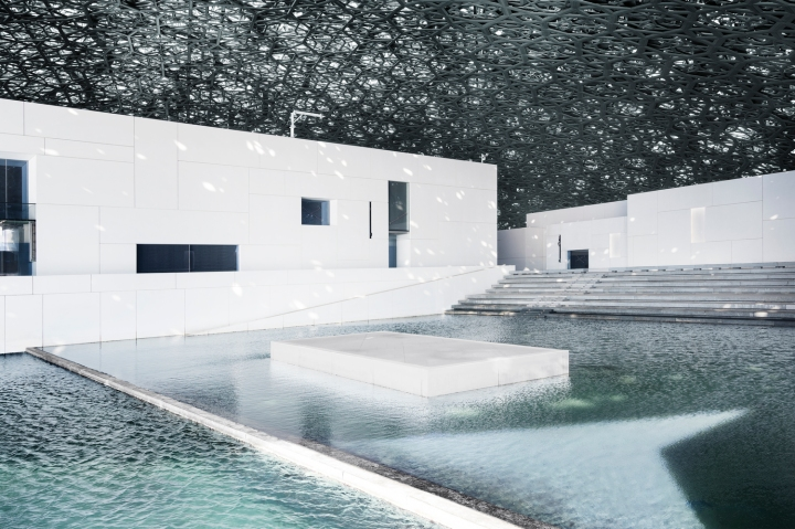 3._Louvre_Abu_Dhabi._Photo_Courtesy_Mohamed_Somji (1)