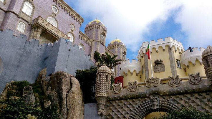 pena palace 4
